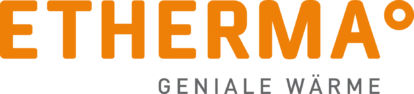 ETHERMA Logo